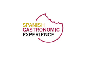 Spanish Gastronomic Experience